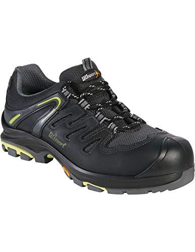 1 couche Zerone 3 types 1 paire de chaussures tiroir armoire charni/ères cadre mobile tournant tournant rack