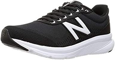 New Balance M411 Running Shoes (Current Model)