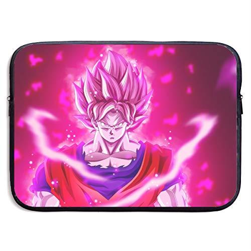 LIUYAN Goku Power Dragon Ball - Funda...