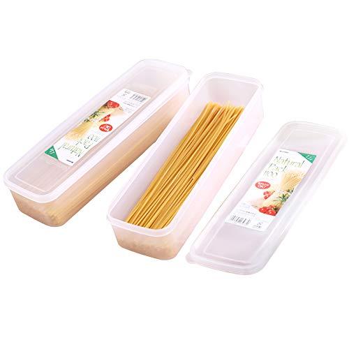 pasta spaghetti box - 5