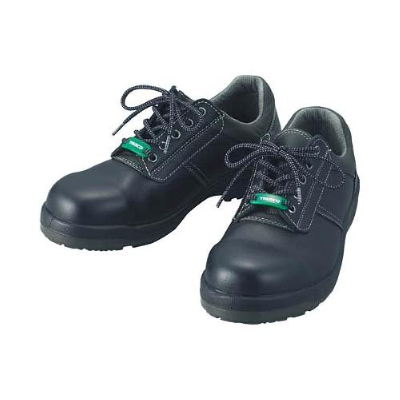トラスコ中山/TRUSCO 快適安全短靴 JIS規格品 29.0cm(3295150) TMSS-290 [その他]