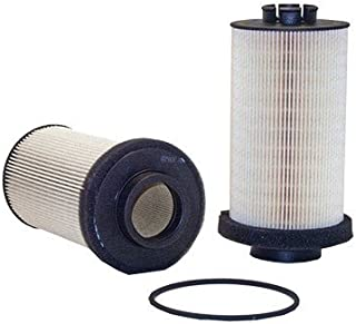 Killer Filter Replacement for ALLIS CHALMERS 631827 Pack of 3