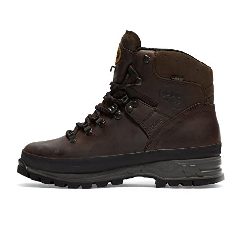 41r FUl262L. SS500  - Meindl Men's Burma GTX® Boots