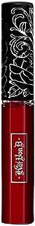 Kat Von D Everlasting Liquid Lipstick Outlaw Mini 0.10 oz