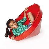 Spielkreisel von Gonge - für 1-2 Kinder ab 3 bis 10 Jahren geeignet!