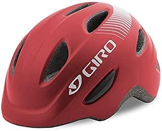 lazer helmet buckle