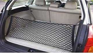 Envelope Trunk Cargo Net for Subaru Outback New