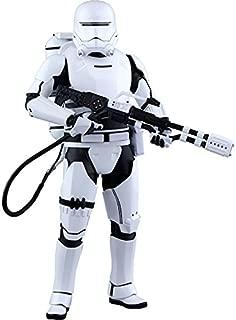 Best hot toys flametrooper Reviews