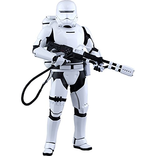 Hot Toys HT902575 Star Wars Figura Coleccionable