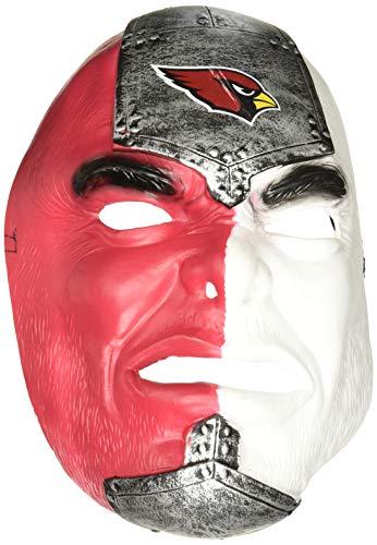 Franklin Sports NFL Team Fan Face Mask