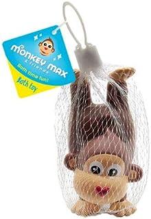 monkey max Bath Toy, 82 g