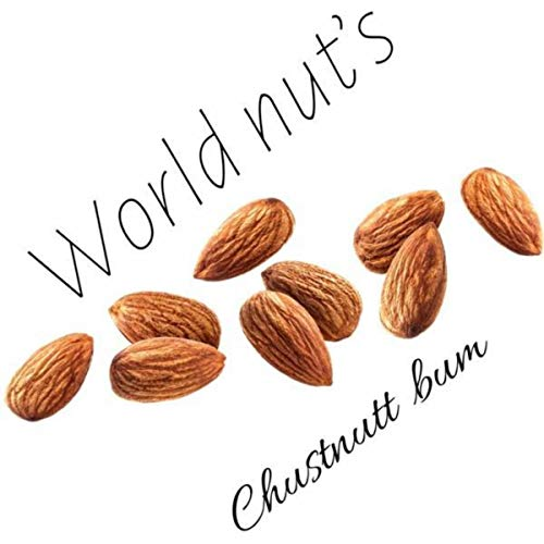 World Nut´s