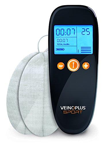 Électrostimulateur VEINOPLUS® Sport - soulage la...