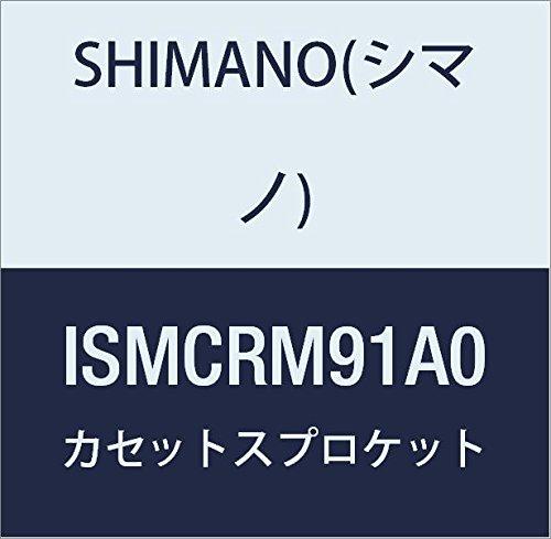 SHIMANO XTR SM de crm91Cadena Hojas para FC de M9000/M90201Compartimento de Acabado...