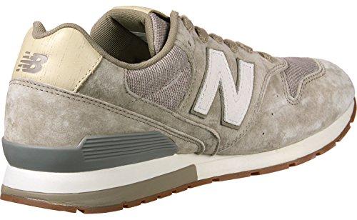 New Balance MRL996-PC-D Sneaker 7 US - 40 EU