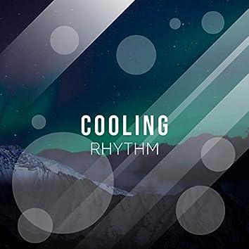 Cooling Rhythm, Vol. 5