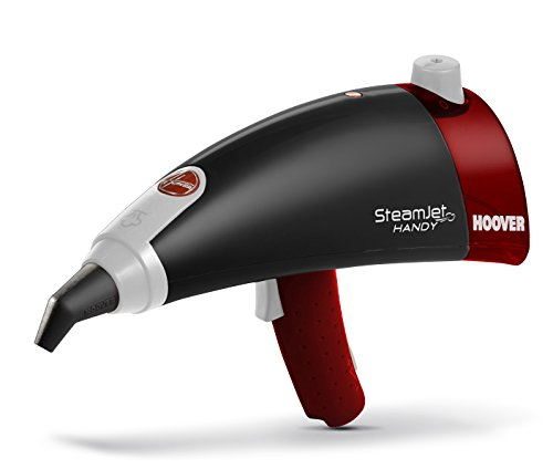Hoover STEAMJET Handy SSNH1300 SSNHB 1300-Pistola