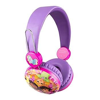 dora headphones