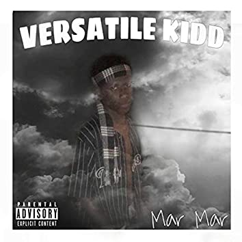 Versatile Kidd
