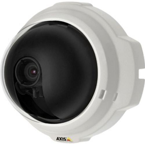 AXIS M3204–Überwachungskamera (1280x 800Pixel, H.264, 0–50°C, 20–80%, 0–170°, 0–360°)