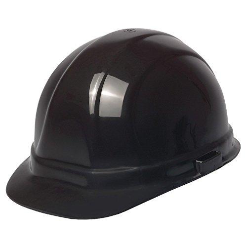 ERB 19949 Omega II Cap Style Hard Hat with Mega Ratchet