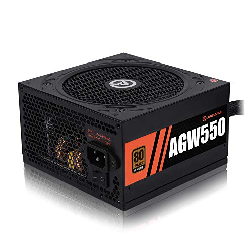aresgame-power-supply-550w
