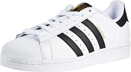 adidas Originals Superstar Foundation White/Black/White 2 12