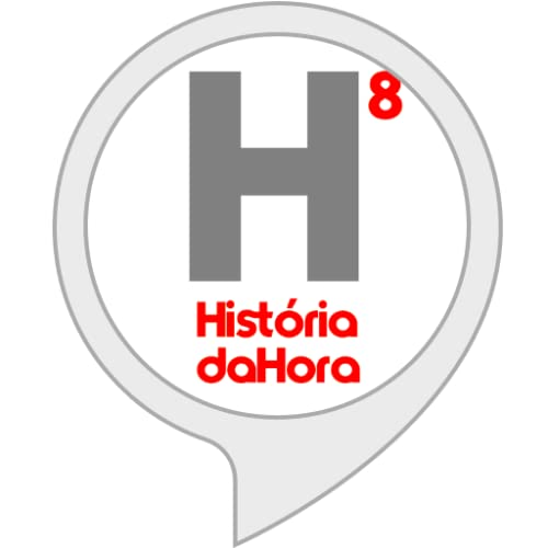 História daHora - 1a Guerra Mundial