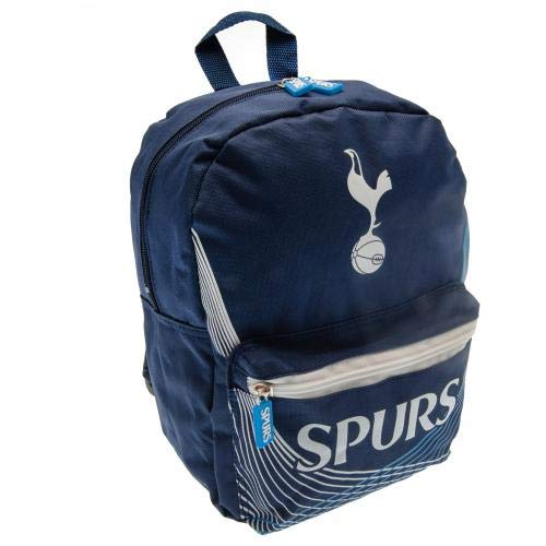 Tottenham Hotspur F.C. Junior Backpack MX Official Merchandise