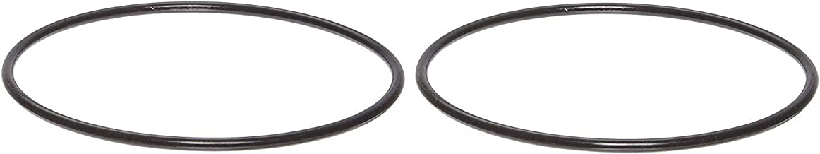 Pro-Parts GMX600F Valve O-Ring Replacement for Hayward S144T Pro Series Sand Filter(2pk)