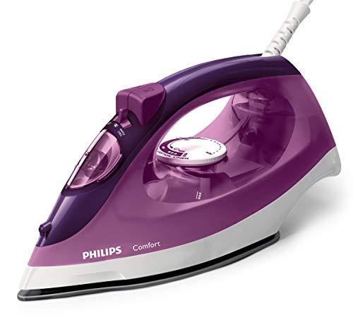 Philips GC 1438/35 Dampfbügeleisen