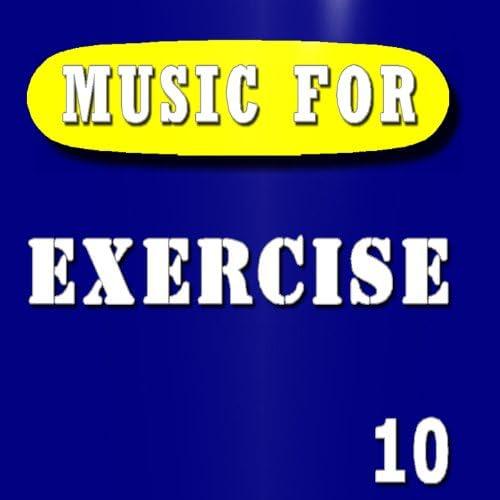 Workout Jam Company