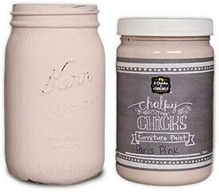 Best annie sloan chalk paint retailers Reviews
