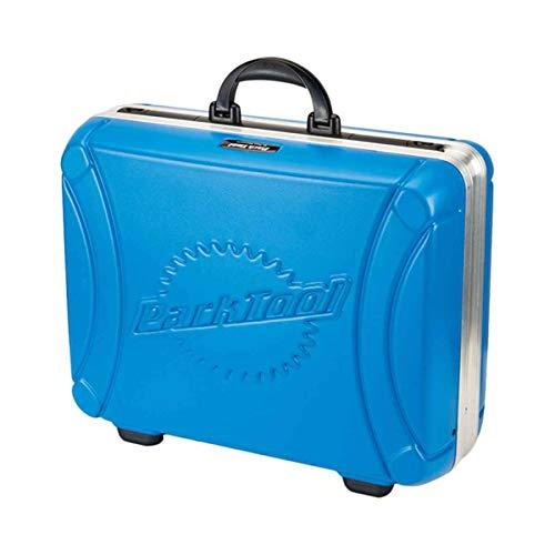 Park Tool BX-2.2 BX-2-Blue Box Werkzeugkoffer, Einheitsgröße