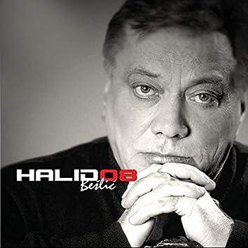 Halid Beslic 08