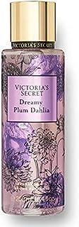 Victoria's Secret Dreamy Plum Dahlia Body Mist - Pack of 1