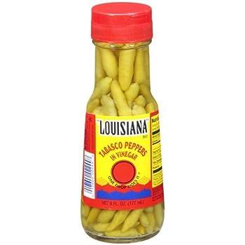 Best louisiana pepper sauce Reviews