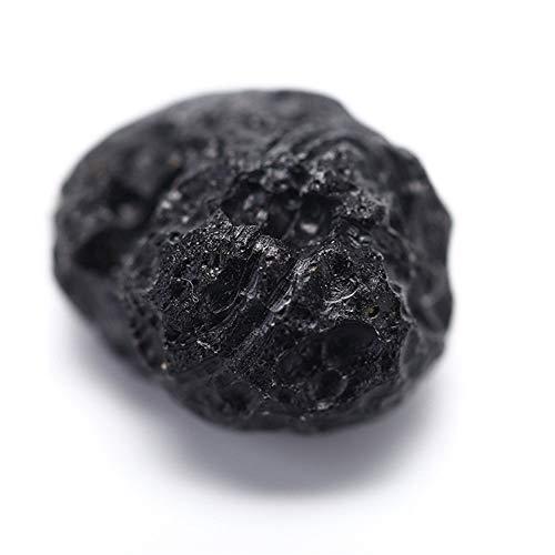 Yuquanxin 1PCS Natural Original Stonestone Mineral De Muestras De Bricolaje Colgante De...