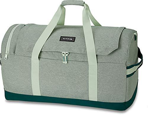 Dakine Unisex EQ DUFFLE Handtasche, Greenlily, 70 L