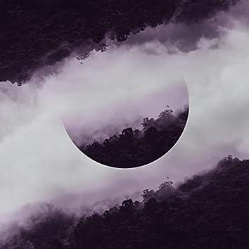 Through The Silence (Stefanie Raschke Remix)