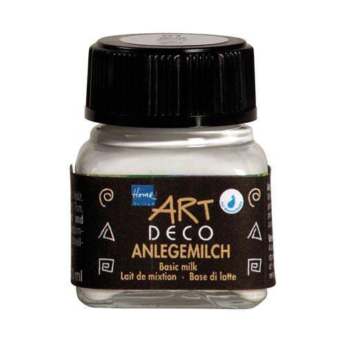 Art Deco Anlegemilch, 20 ml [Spielzeug]