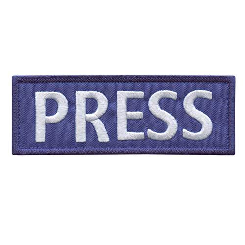 2AFTER1 Press 5