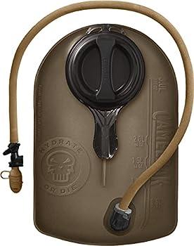 CAMELBAK Crux 3 litres Court
