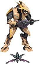 McFarlane Halo 3 2009 Elite Combat
