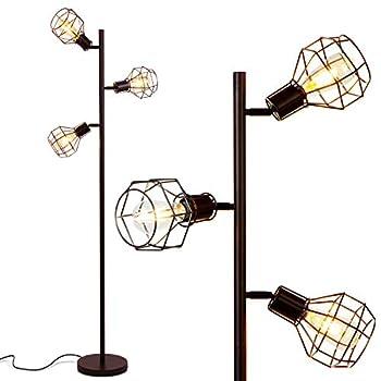 Best led lighting bedroom Reviews