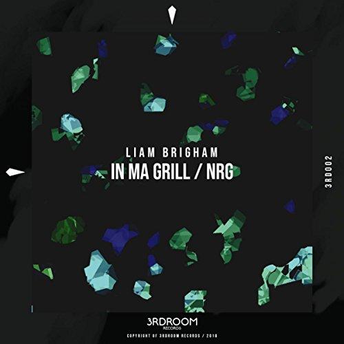 In Ma Grill (Original Mix)