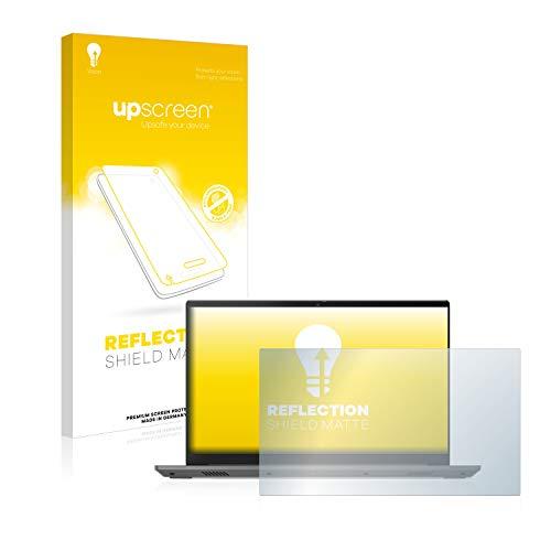 upscreen Protector Pantalla Mate Compatible con Lenovo ThinkBook 15 Gen 2 AMD Película