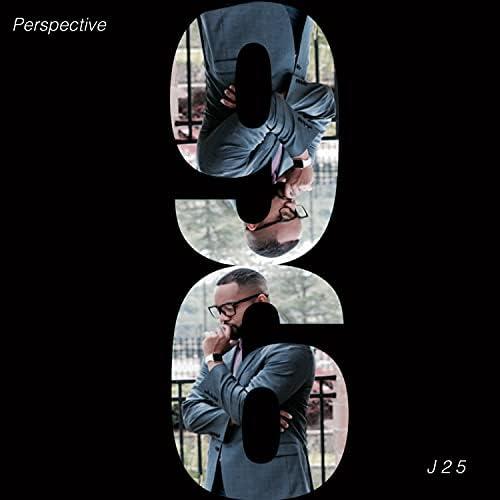 J 2 5