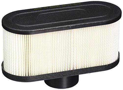 Stens 102–442 filtre à air