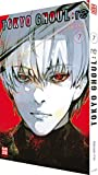 Tokyo Ghoul:re 07 - End of Line Clearance Book - 07/09/2017